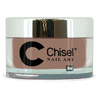 Chisel Acrylic & Dipping 2 oz - SOLID 177