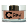 Chisel Acrylic & Dipping 2 oz - SOLID 184