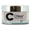 Chisel Acrylic & Dipping 2 oz - SOLID 194