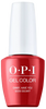 OPI GelColor - GC304 Hollywood Add-On Kit #2 - 6pc