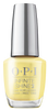 OPI Infinite Shine - #ISLH005 - Bee-hind the Scenes - Hollywood Collection .5 oz
