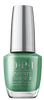 OPI Infinite Shine - #ISLH007 - Rated Pea-G - Hollywood Collection .5 oz