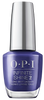 OPI Infinite Shine - #ISLH009 - Award for Best Nails goes to... - Hollywood Collection .5 oz