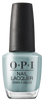 OPI Lacquer - #NLH006 - Destined to be a Legend - Hollywood Collection .5 oz