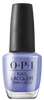 OPI Lacquer - #NLH008 - Oh You Sing, Dance, Act and Produce - Hollywood Collection .5 oz