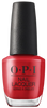 OPI Lacquer - #NLH012 - Emmy, have you seen Oscar? - Hollywood Collection .5 oz