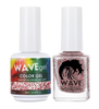 Wave 0.5OZ Simplicity Duo #099 Life of the Party - 22698