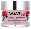 Wave 2OZ Simplicity Dip #001 Soft and sweet - 22699