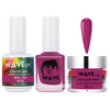 Wave Simplicity Combo #078 Into You - 22700