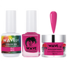 Wave Simplicity Combo #091 Jelly - 22700