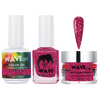 Wave Simplicity Combo #104 Think Pink - 22700