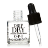 OPI Drip Dry Lacquer Drying Drops .28 oz