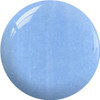 SNS 3in1 Master Match(GEL+LACQUER+DIP 1.5 oz) - #HH30 Great Blue Hole