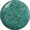 SNS 3in1 Master Match(GEL+LACQUER+DIP 1.5 oz) - #HH31 Diamond Lake