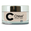 Chisel Acrylic & Dipping 2 oz - SOLID 200