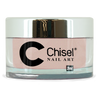 Chisel Acrylic & Dipping 2 oz - SOLID 201