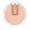 SNS Powder Color 1 oz - #BD09 ISLE OF CAPRIS