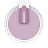 SNS Powder Color 1 oz - #BD12 POLYESTER DOUBLEKNIT