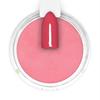 SNS Powder Color 1.5 oz - #BD03 GIN & TUNIC