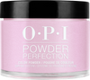 OPI Dipping Color Powders - #DPH48 - Lucky Lucky Lavender - PPW4 Collection 1.5 oz
