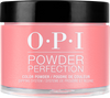 OPI Dipping Color Powders - #DPT89 - Tempura-ture is Rising! - PPW4 Collection 1.5 oz