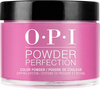 OPI Dipping Color Powders - #DPT83 - Hurry-juku Get This Color! - PPW4 Collection 1.5 oz