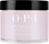 OPI Dipping Color Powders - #DPP32 - Seven Wonders of OPI - PPW4 Collection 1.5 oz