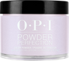 OPI Dipping Color Powders - #DPF83 - Polly Want a Lacquer? - PPW4 Collection 1.5 oz