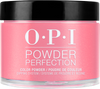 """OPI Dipping Color Powders - #DPT31 - My Address is """"Hollywood"""" - PPW4 Collection 1.5 oz"""