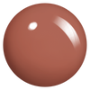OPI COMBO 3 in 1 Matching - GCC89-NLC89-DPC89 Chocolate Moose