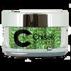 Chisel Acrylic & Dipping 2oz - GLITTER 33