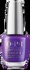 OPI Infinite Shine - #ISLN85 - The Sound of Vibrance - Malibu Collection .5 oz