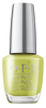 OPI Infinite Shine - #ISLN86 - Pear-adise Cove - Malibu Collection .5 oz