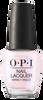 OPI Lacquer - #NLN76 - From Dusk til Dune - Malibu Collection .5 oz