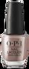 OPI Lacquer - #NLN81 - Bonfire Serenade - Malibu Collection .5 oz