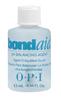 OPI Bond-Aid .44 oz