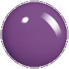 OPI Infinite Shine - #ISLLA11 - Violet Visionary  .5 oz