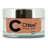 Chisel Acrylic & Dipping 2oz - SOLID 230