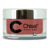 Chisel Acrylic & Dipping 2oz - SOLID 231