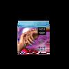 OPI GelColor - HPN17 Holiday 21 Celebration  Add-On Kit #2 - 6pc