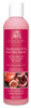 Cuccio Pomegranate & Fig Daily Skin Polisher 8 oz