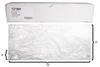Paraffin Bath Liners #1218H - 1000 per Case