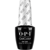 OPI GelColor - #GC031 - Matte Top Coat .5 oz