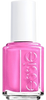 Essie Nail Color - #821 Madison Ave-Hue .46 oz