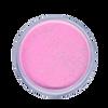 ANC Powder 2 oz - #063 Magenta Glitter