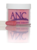 ANC Powder 2 oz - #066 Red Glitter