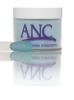 ANC Powder 2 oz - #067 Aqua Glitter