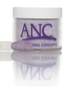 ANC Powder 2 oz - #065 Purple Glitter