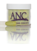 ANC Powder 2 oz - #068 Yellow Glitter