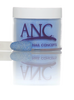ANC Powder 2 oz - #064 Blue Glitter